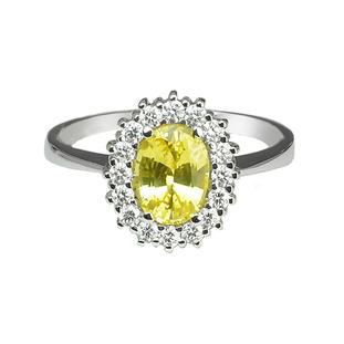 diamant datovania histórie