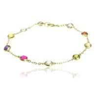 f12454a2c GOLDIE - Detské šperky - Náramky